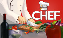 Chef: A Restaurant Tycoon Game video