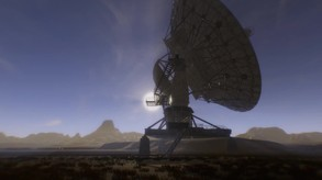 Video of Signal Simulator