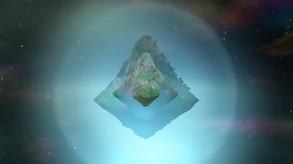 Mountain 2.0 Trailer