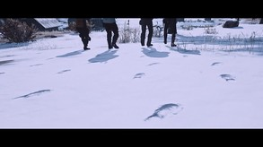 Vikendi In-Game Trailer