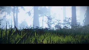 Archer Launch Trailer