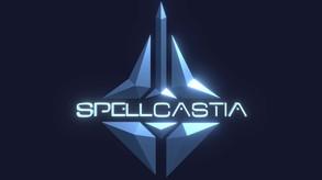 Spellcastia