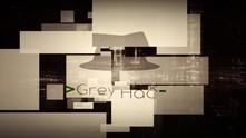Grey Hack video
