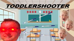 Toddler Shooter video