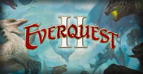 Return to EverQuest II