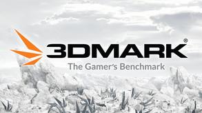3DMark video