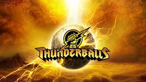 Thunderballs VR