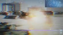 Tokyo Warfare Turbo video
