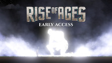 Rise of Ages video