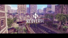 NEOVERSE video