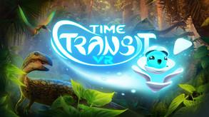 Time Transit VR