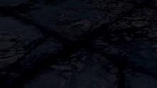 GOD EATER 3 video