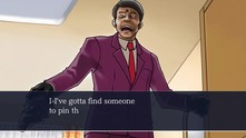 Phoenix Wright: Ace Attorney Trilogy video