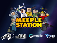 Meeple Station video