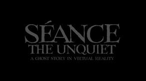 Seance: The Unquiet (Demo 2)