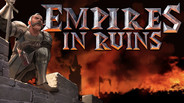 Empires in Ruins Download