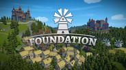 Foundation v1.5 Download
