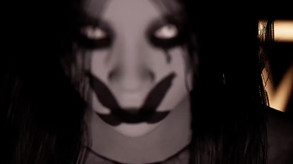 Video of Pacify