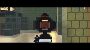 Blockade3D promo