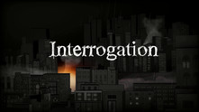 Interrogation: You will be deceived video