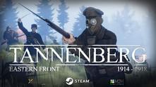 Tannenberg video