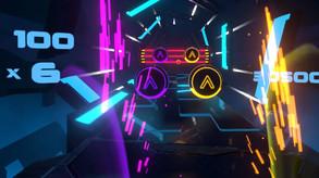 Music Escape (Alpha Edition)