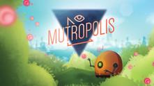 Mutropolis video