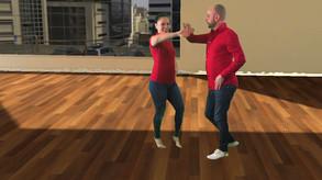 Dance Reality