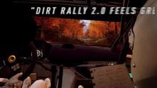 DiRT Rally 2.0 video