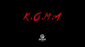 K.O.M.A