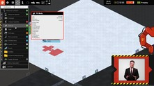 Production Line: Car factory simulation video