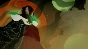 The Superlatives: Shattered Worlds video