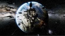 Heathen Engineering's Terran video