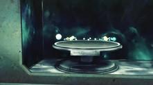 Battlestar Galactica Deadlock video