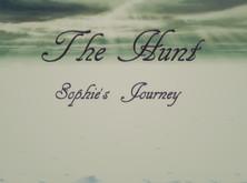 The Hunt - Sophie's Journey video