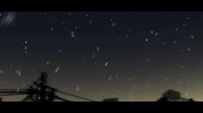 Christmas Tina ‐泡沫冬景‐ video