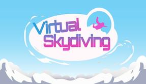 Virtual Skydiving