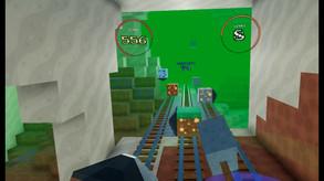 Beat Miner