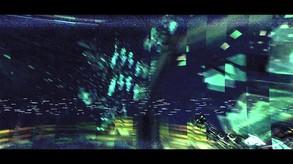Hollow 2 video