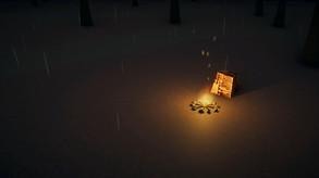 City of Edges video