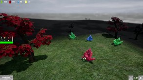 Crix video