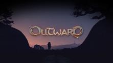 Outward video