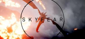 Skyfear video