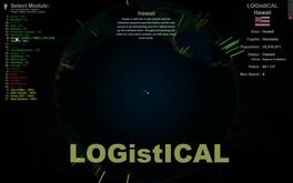 LOGistICAL 2: Vampires video