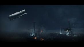 Wolfenstein: Youngblood video