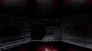 Wolfenstein: Cyberpilot video