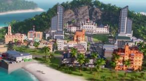 Tropico 6 Featurette EU