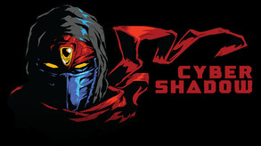 Cyber Shadow video
