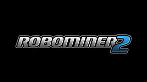 Robo Miner 2 video