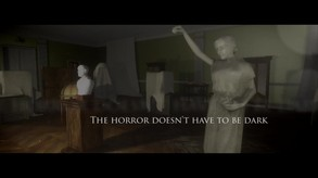 The Renovator video